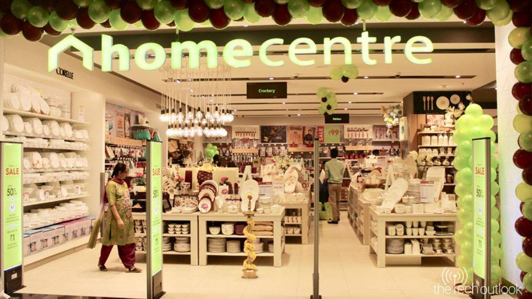 Is Home Centre India running a scam with its customers?