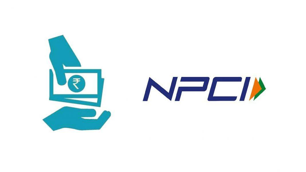 National-Payment-Corporation-of-India-Affected-with-more-than-40-Security-weaknesses