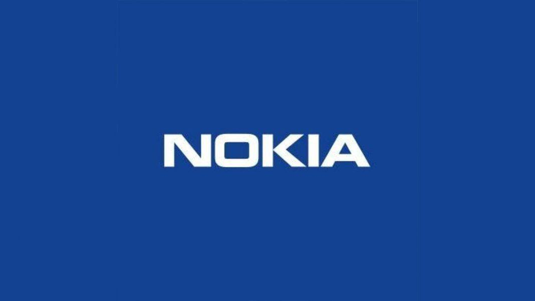 Nokia showing no sign of stopping as profit grows for the second quarter as Pekka Landmark to take charge as CEO